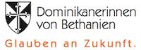 Dominikanerinnen Bethanien